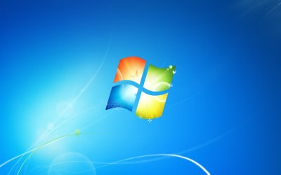 Top 10 Windows 7 Keyboard Shortcuts