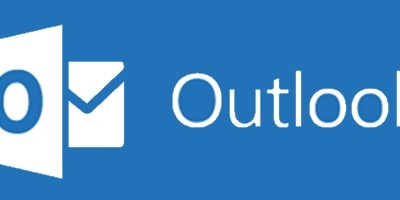 8 Quick Outlook Tips