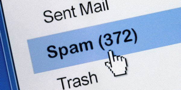 Spam Email – How Vigilant Are You?